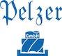 Pelzer Maschinenbau- und CNC-Zerspanungstechnik GmbH Logo