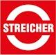MAX STREICHER GmbH & Co. KG aA Logo