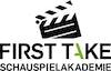 First Take Schauspielakademie