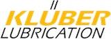 KLÜBER LUBRICATION MÜNCHEN SE & Co.KG Logo