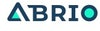 ABRIO GmbH