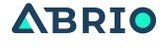 ABRIO GmbH Logo