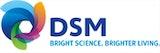 DSM Nutritional Products GmbH Logo