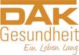 DAK Gesundheit KdöR Logo