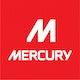 Mercury engineering Logo