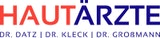 Hautarztpraxis Dr. Datz und Kollegen Logo