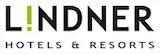 Lindner Hotels & Resorts Logo