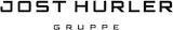 Jost Hurler Logo