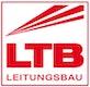 LTB Leitungsbau GmbH Logo