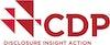 CDP Worldwide (Europe) gemeinnützige GmbH