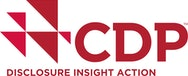 CDP Worldwide (Europe) gemeinnützige GmbH Logo