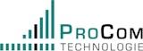 Procom Technologie GmbH & Co. KG Logo
