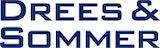 Drees & Sommer AG Logo
