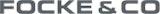Focke & Co. (GmbH & Co. KG) Logo