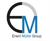 Erwin Müller Mail Order Solutions GmbH Logo