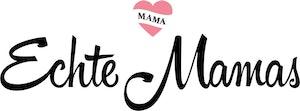 Echte Mamas GmbH Logo