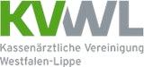 Kassenärztliche Vereinigung Westfalen-Lippe (KVWL) Logo