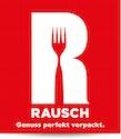 Rausch Verpackung GmbH Logo
