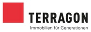 TERRAGON Projekt GmbH Logo
