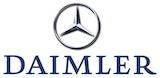 Daimler Truck AG Logo