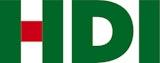 HDI Systeme AG Logo