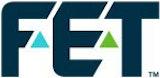 Forum B + V Oil Tools GmbH Logo