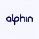 alphin GmbH Logo