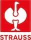 engelbert strauss GmbH & Co. KG Logo