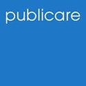 Publicare Marketing Communications GmbH Logo
