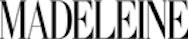 MADELEINE Mode GmbH Logo