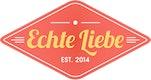 ECHTE LIEBE - Agentur für digitale Kommunikation GmbH Logo