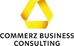 Commerz Business Consulting GmbH Logo