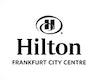 Hilton Frankfurt City Centre Logo