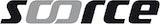 Soorce GmbH Logo