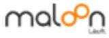 maloon GmbH Logo
