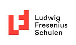 Ludwig Fresenius Schulen GmbH