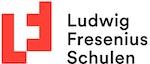 Ludwig Fresenius Schulen Logo