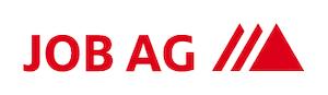 JOB AG Personaldienstleistungen AG
