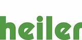 Heiler GmbH & Co.KG Logo