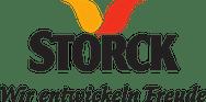 AUGUST STORCK KG Logo