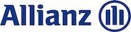 Allianz Deutschland Logo