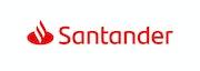 Santander Consumer Bank AG Logo