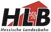 Hessische Landesbahn GmbH