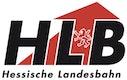 Hessische Landesbahn GmbH Logo