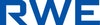 RWE International SE Logo
