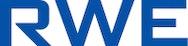 RWE International SE Logo