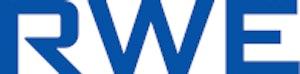 RWE Supply & Trading GmbH Logo
