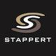 STAPPERT Deutschland GmbH Logo