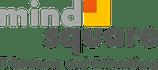 mindsquare GmbH Logo
