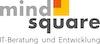 mindsquare AG